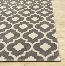 grey moroccan lattice carpet moroccan trellis rug rugs usa moroccan