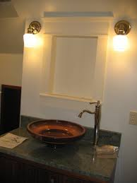 Bathroom Cabinets Uk Bq Bathroom Sink Cabinets Bq Resmi Bathroom Decoration