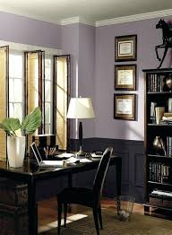 Home office paint color schemes Blue Office Paint Ideas Purple Paint Color Scheme For Home Office From Office Paint Ideas Images Pinterest Office Paint Ideas Purple Paint Color Scheme For Home Office From