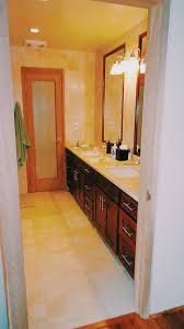 Bathroom Remodeling St Louis Impressive HPS Construction Services Hawaii's Home Services Leader