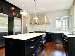 dark cabinets white countertops black cabinets white white stone dark cabinets with white marble countertops
