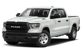 Pickup Truck Models Pricing Mpg And Ratings Cars Com
