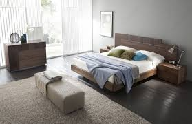 bedroom designs las made in italy wood high end contemporary furniture houston texas