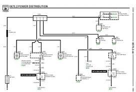 bmw wds electrical wiring diagrams & schematics tis & etk Bmw 1 Series Wiring Diagrams bmw wds electrical wiring diagrams & schematics tis & etk repair manual dvd ebay bmw 1 series towbar wiring diagram