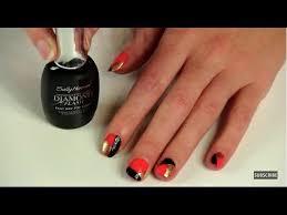 <b>Sally Hansen</b> - <b>Complete Salon</b> Manicure Reviews | beautyheaven