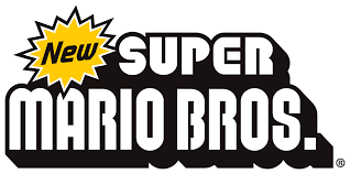 Datei:New Super Mario Bros. logo.svg – Wikipedia