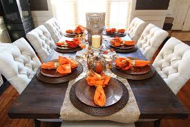 Marvelous Dining Table Decor For Classic Home Interior Design with Dining  Table Decor