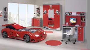 Owl Bedroom Decor Kids Bedroom Decor From Disney Cars Cars Bedroom Set With Regard To