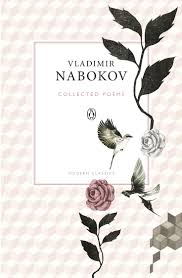 17 best ideas about russian literature anton vladimir nabokov collected poems