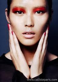 make up by deedee dorzee