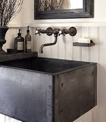 home decor rustic vintage industrial industrial interiors