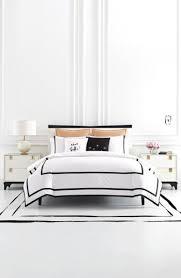 white dot bordered cotton bedding