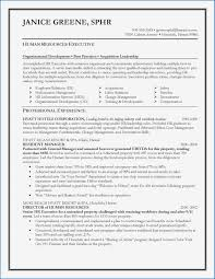 Restaurant Manager Resume Template Examples Restaurant Manager