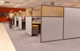 office cubicles design. Office Cubicles Design U