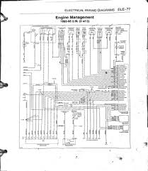 e36 auto to manual wiring harness conversion page 2 the abs is listed as an input for the egs won t need it to run also remember that if theres nothing plugged into the egs harness ie running it in a 5sp