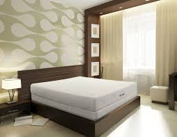 Modern Design Bedroom Furniture Wooden Bed Plank Wooden Bed If I Could Afford To My House Would