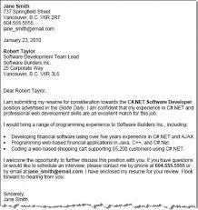 Resume Cover Letter Key Phrases Resume Ixiplay Free Resume Samples