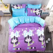king size duvet covers purple little girl and pigeon bedding sets purple comforter set duvet cover king size