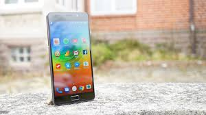 Jämför priser p Belkin Grip Power Battery Case for iPhone