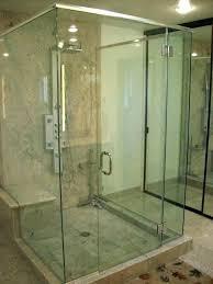 bathroom shower panels india amusing bathroom glass door inspirations frosted glass shower doors bathroom sliding sliding