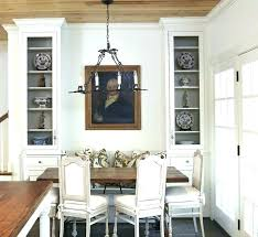 kitchen nook lighting. Breakfast Nook Lighting Kitchen Cabinet Furniture