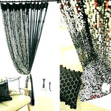 black white and gold shower curtains window gray ds rose