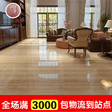fields pines wood tiles past style brand tile tile water board reported that the italian wood