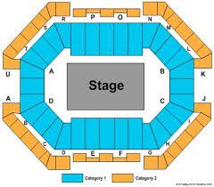 Olympia Paris Seating Chart Accorhotels Arena Tickets In Paris 12 Ville De Paris
