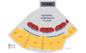 Tuscaloosa Amphitheater Seating Chart The Wharf Amphitheater Seating Chart Luxury 32 Awesome New