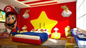 super mario bros comforter set brothers bedding sets para mi personal kart wiir twin