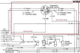 dodge nitro parts diagram tractor repair wiring diagram dodge nitro 4 0 engine diagram besides dodge charger parts diagrams besides dodge nitro 4 0