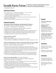 Excellent Ideas Freelance Resume Writing Freelance Resume Writing