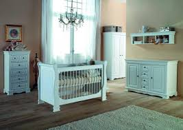 blue nursery furniture. Image Of: Perfect Grey Nursery Furniture Sets Blue F