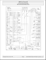 2003 ford f150 radio wiring harness diagram simple ford focus mk2 2003 ford f150 radio wiring harness diagram simple ford focus mk2 wiring diagram starfm