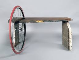 recycled furniture design. castaway makes furniture out of waste that forces us question with recycled 5 creative ideas to furnish your home rafael design