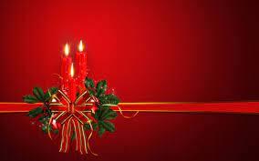 Free Hd Christmas Wallpaper Widescreen