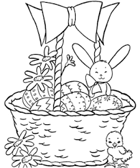 Small Picture Easter Page 2 Printable Easter Activity Sheet Easter Bunny