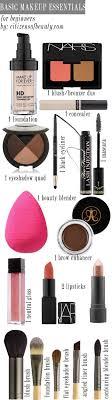 basic makeup basics saubhaya makeup