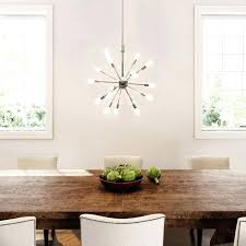 beach house chandelier large size of dining room chandeliers for chain kitchen