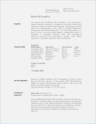 Free Resume Builder And Free Download Mesmerizing Windows 448 Resume Template Top Free Resume Templates Windows 448 Free
