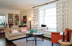 Nashville Interior Design Firms Decor Interesting Design Inspiration