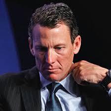 Il pluripremiato ciclista americano Lance Armstrong ha gettato la spugna e non si opporà più alle accuse dell'agenzia americana anti-doping. - armstrong-lance-reuters--258x258
