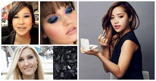 top 10 best you channels for makeup tutorials