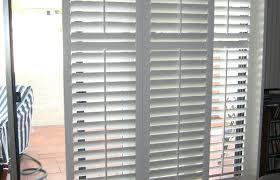 single patio door with built in blinds door ideas medium size single patio door with built single patio door
