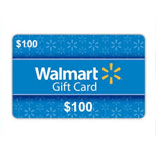 closed 100 walmart gift card giveaway