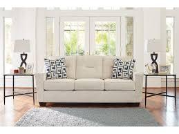 Furniture Ashley Furniture Delivery Number Popular Home Design