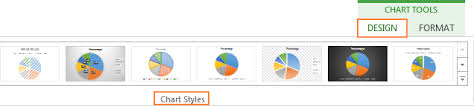 Pie Chart Excel 2016 How To Make A Pie Chart In Excel