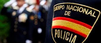 Cómo estudiar para Policía Nacional