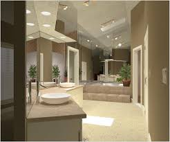 Remodel Master Bedroom bathroom bathroomremodelideassmallluxurymasterbedrooms 2808 by uwakikaiketsu.us