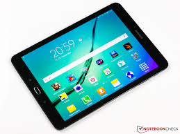 Image result for samsung galaxy tab s2 9.7- t820
